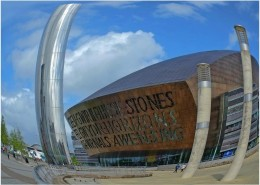 Cardiff-Bay_fisheye