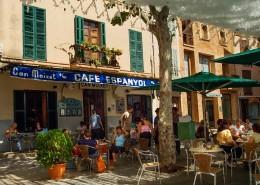 Cafe-Espanyol-video