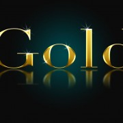 Gold-tb